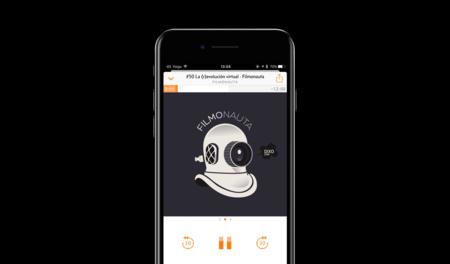 Overcast 3.0, las mejores funciones de iOS 10 llegan al reproductor de podcasts más conocido