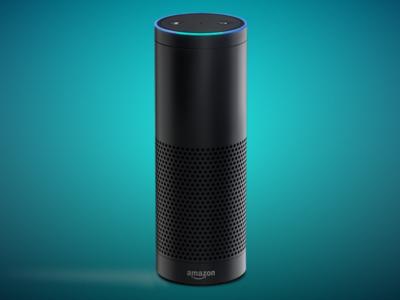 Cuando Amazon Echo graba un presunto asesinato se abre de nuevo el debate sobre privacidad