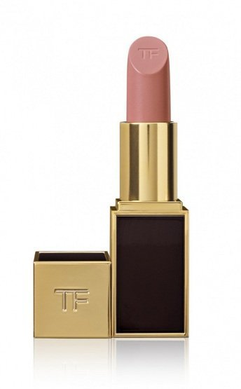 tom-ford-nude-vanilla-lip-color.jpg