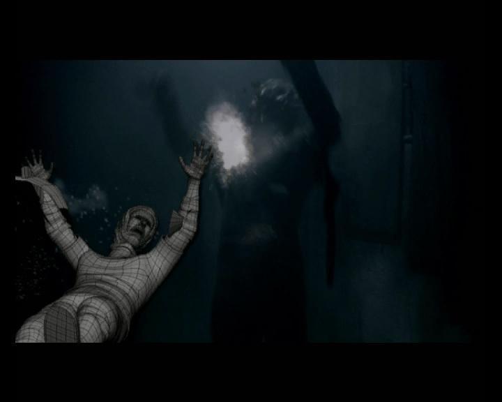 Foto de Los efectos visuales en 'La Hora Fría' (7/17)