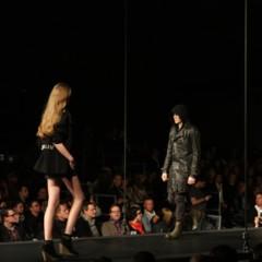 Foto 86 de 99 de la galería diesel-otono-invierno-20102011-fashion-show-en-el-bread-butter-en-berlin en Trendencias