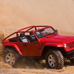 mopar-jeep-wrangler-lower-forty