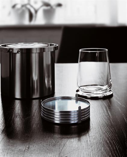 Foto de Diseños de ayer: Cylinda, menaje del hogar de Arne Jacobsen  (7/21)