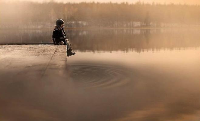 Foto de Elena Shumilova (13/15)