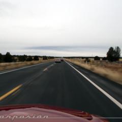 Foto 8 de 23 de la galería roadtrip-pasion-usa-parte-2 en Motorpasión