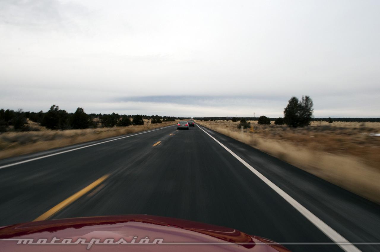 Foto de Roadtrip Pasión™ USA (parte 2) (8/23)