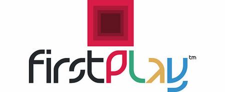 FirstPlay, el nuevo servicio online para PS3 anunciado por Future y Sony Europa