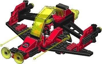 Bricksmith: Creaciones con Lego desde tu Mac