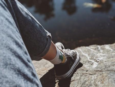 Zapatillas de marca icónicas que no pasarán de moda por menos de 50 euros: Nike, Converse o Adidas rebajadísimas