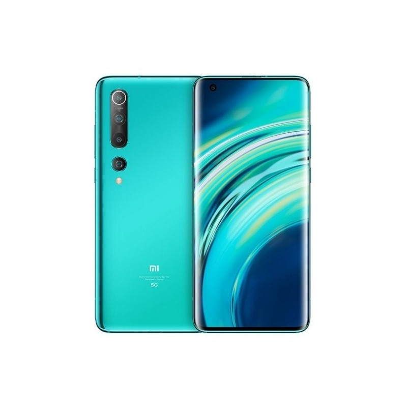 Xiaomi Mi 10 5G 8/256GB