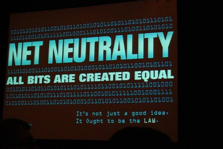 El grupo socialista apuesta por garantizar la neutralidad de la red en la Ley de Telecomunicaciones