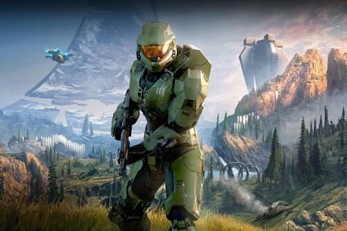 Halo Infinite: todo que sabemos sobre el regreso del legendario Jefe Maestro