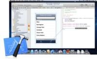 Tres aplicaciones de iPad para que los pequeños se adentren en la programación