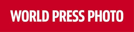 World Press Photo cambiará las reglas para la próxima edición