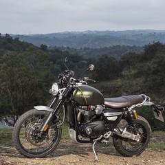 Foto 20 de 91 de la galería triumph-scrambler-1200-xc-y-xe-2019 en Motorpasion Moto