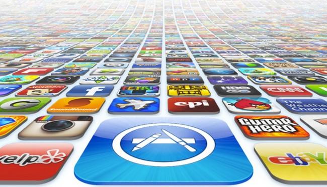 Las apps de iOS no dejan de engordar y un desarrollador explica por qué es un problema