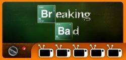 breakingbadreviewt4.jpg