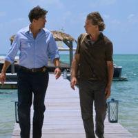 'Bloodline' cancelada: la tercera temporada será la última