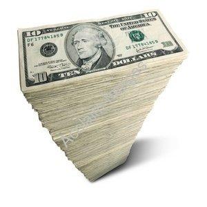 Usando las matemáticas para tener perspectiva: lo que cobra un directivo, lo que cuesta una lengua , el rescate de Bankia y otros asuntos de dinero (y II)