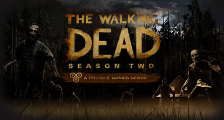 The Walking Dead: Season Two llegará el 17 de diciembre a Steam