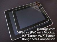 Dispositivos iOS a cascoporro: nuevos modelos de iPad y iPod, y un nuevo iPhone a principios del 2011