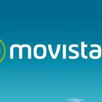 Los Emmy en Movistar Estrenos, la mayor bofetada de Movistar a sus clientes seriéfilos (Actualizado)