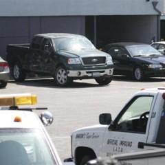 Foto 4 de 5 de la galería shia-labeouf-detenido-por-causar-un-accidente en Poprosa