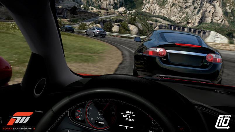 Foto de 'Forza 3', imágenes (3/10)