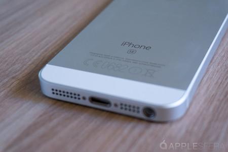 fcc33382701 Ya puedes solicitar un recambio de batería para tu iPhone por 29 euros