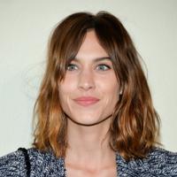 Las celebrities no se pierden el desfile Chanel Métiers d'Art Paris-Salzburg 2015 celebrado en Nueva York