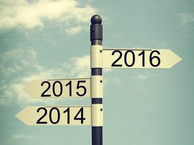 Los propósitos saludables que sí vas a cumplir este año