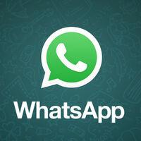 WhatsApp cambia sus colores y ya prueba la posibilidad de transferir Chats entre Android y iOS
