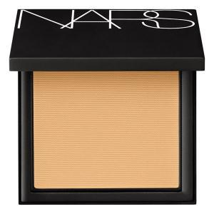 Nars Luminous Powder Foundation