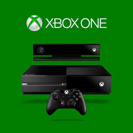 La Xbox One recibe hoy la gran actualización de marzo
