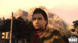 Alan Wake no estará presente en el E3