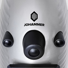 Foto 4 de 15 de la galería johammer-j1-1 en Motorpasion Moto