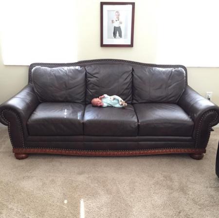 bebe-sofa