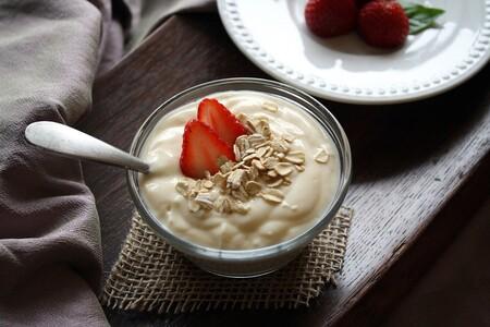 Yogurts Que Contienen Mas Azucar Que Un Refresco Segun Informe Profeco