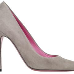 Foto 9 de 68 de la galería los-zapatos-de-ursula-mascaro-nos-auguran-un-invierno-lleno-de-color en Trendencias