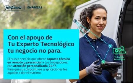 Telefonicatuexpertotecnologico480