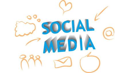 ¿Cuántos ingresos genera mi empresa a través de las redes sociales?