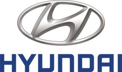 Hyundai es ya un poco más europeo