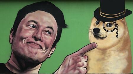 "El creador de Dogecoin afirma que las criptomonedas son una estafa: ""están controladas por un cártel de ricos"""