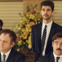 'Langosta' ('The Lobster'), tráiler de la comedia romántica más original del año