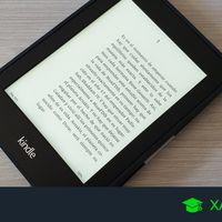 Formatos compatibles con Kindle: cuáles son y cómo convertir los que no lo son