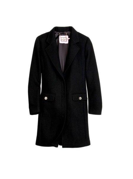 jg004868_black_coat.jpg