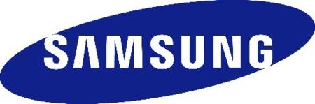 Samsung podria dejar de fabricar portatiles en el 2011