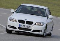 El BMW 320d reta en Colombia a los motores 2.0