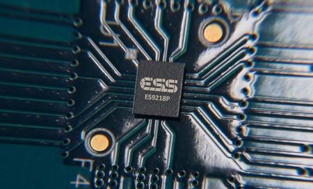 Lg V30 Es9218p