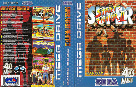 Super Street Fighter II [EUR].jpg